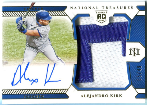 Bill Rodgers Autographed New York City Marathon 8x10 Photo