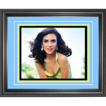 Jennifer Connelly Framed 8x10 Photo