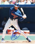 Shawn Green Autographed 8x10 Photo