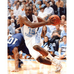 PJ Hairston Autographed 8x10 Photo