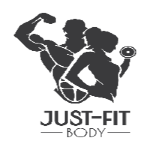 Just Fit Body