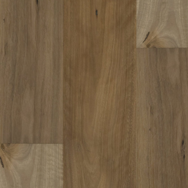 Spotted Gum Wideboard - Uncoated - T&G