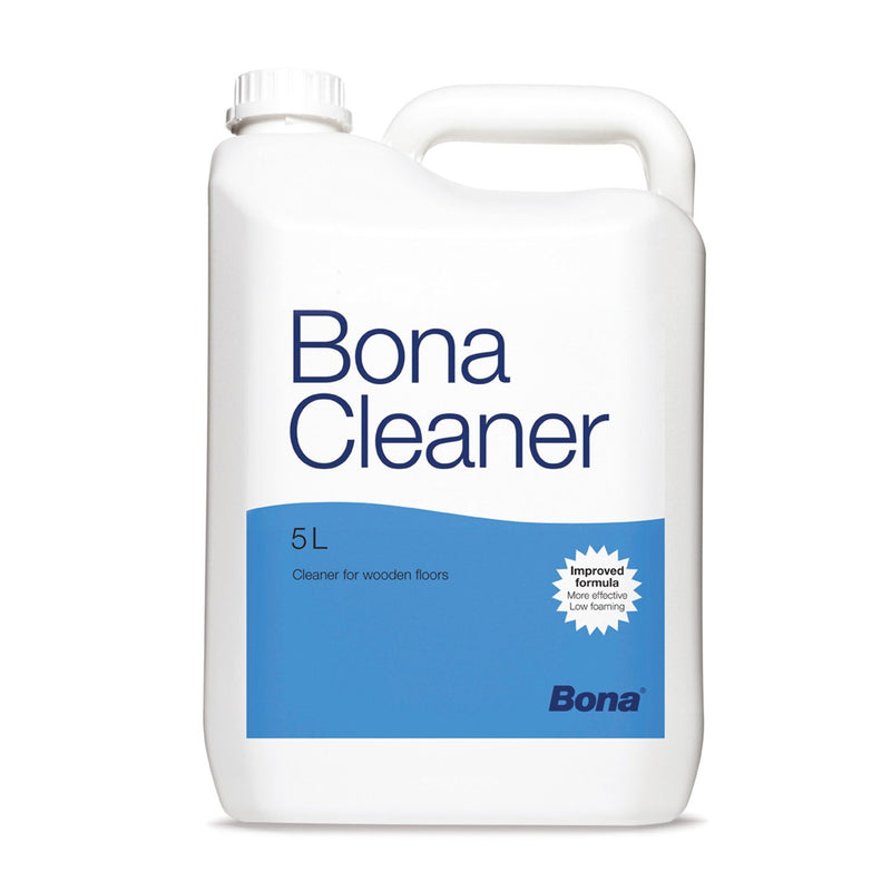 Bona Cleaner Concentrate