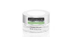 An image of the VEGOGLAM Avocado Grapeseed Oil Everyday Eye Lift