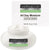 Vegan All Day Moisture and Biopeptide CL cream - VegoGlam (The Vegan Cosmetics Store)