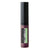 Lumi-Creme Lip Gloss - VegoGlam (The Vegan Cosmetics Store)