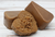 VegoGlam Handcrafted & Scented Pie Soap - VegoGlam (The Vegan Cosmetics Store)