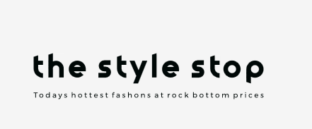 The Style Stop