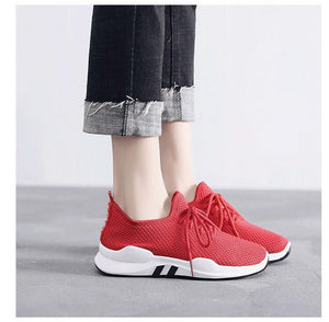 Autumn Casual Sneakers