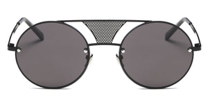 Retro Vintage Fashion Sunglasses