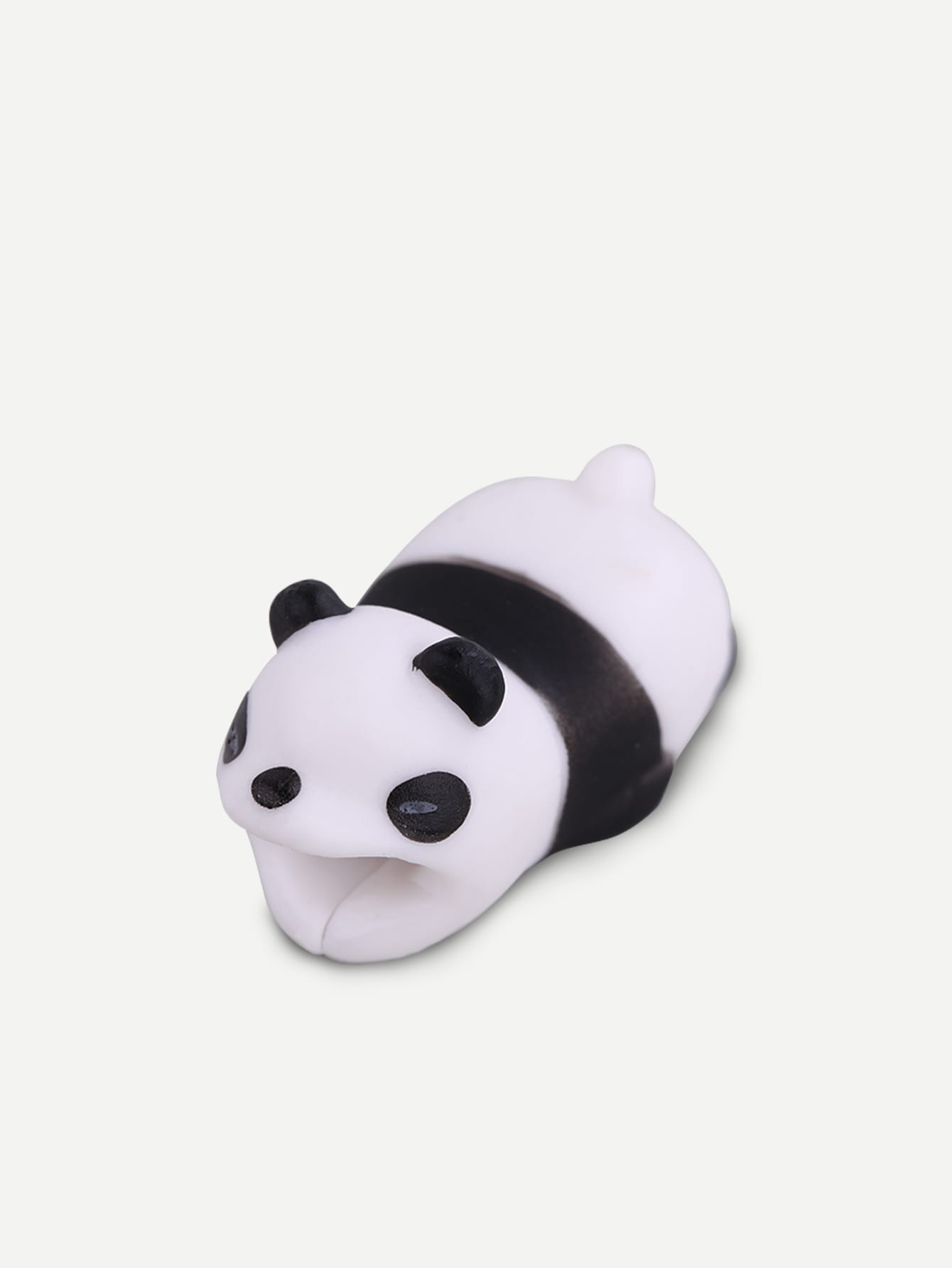Panda Design USB Cable Protector