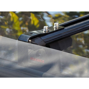 Yakima - LNL Awning Brackets Kit