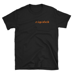 Rigidek T-Shirt