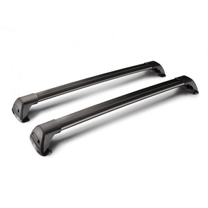 Yakima - Whispbar Flush Bar - 1 x 750mm Crossbar