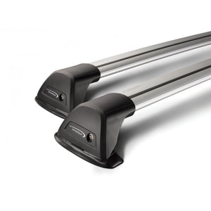 Yakima - Whispbar Flush Bar - 1 x 1100 mm Crossbar