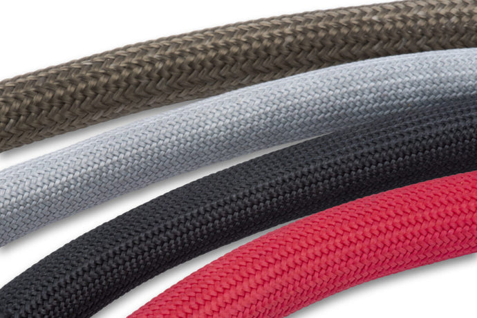 Wire Protection Sleeving (HT Leads + More)