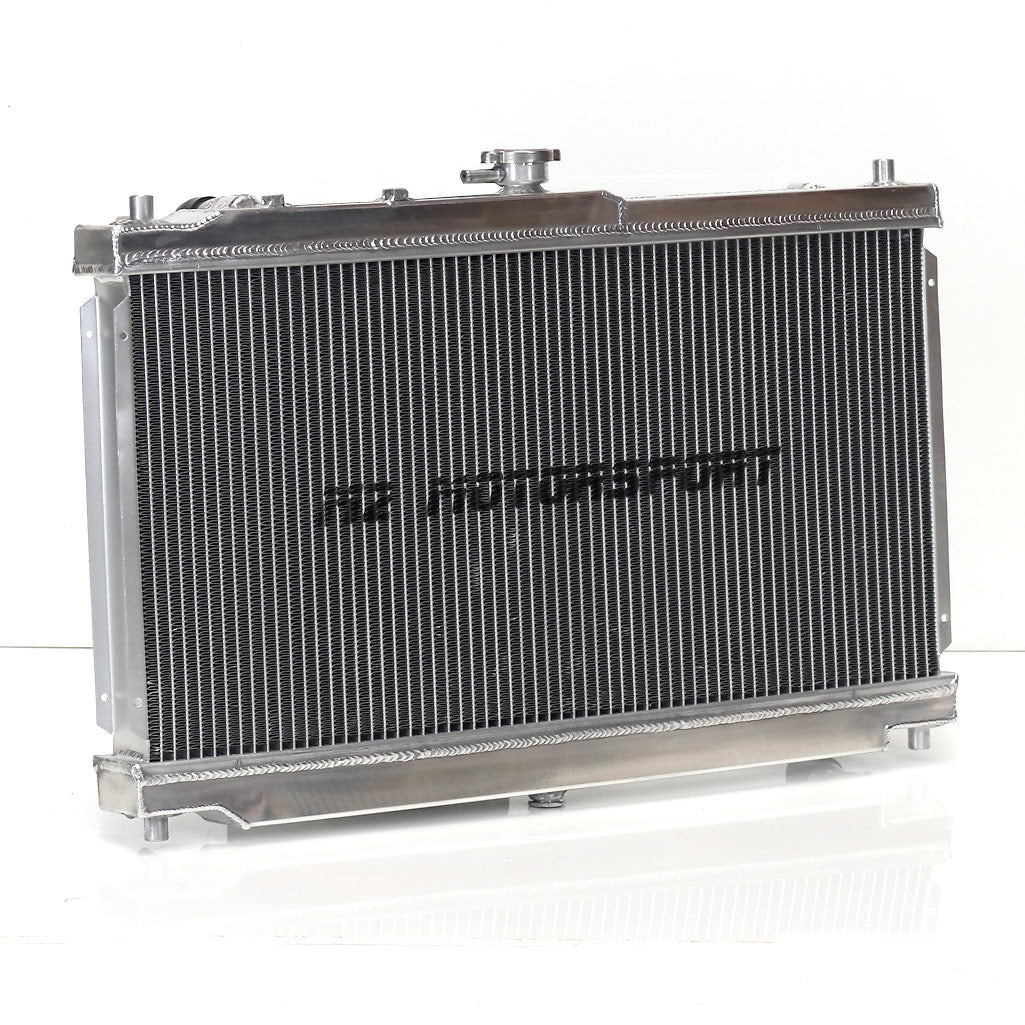 MX5 Alloy Radiator NB (98-05)