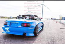 Load image into Gallery viewer, Mk 1 Duce Kit Mx-5 Na