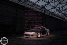 Load image into Gallery viewer, Mk2 Mx5 Duce Full Bodykit Kit