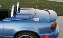Load image into Gallery viewer, Mx5 Mk1/2/2.5 Tonneau Cover