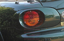 Load image into Gallery viewer, Mx5 Mk2/2.5 V Style Rear Lights