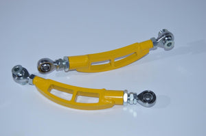 Funo Auto Tuning - Rear suspension for S13/R32 S14/S15/R33