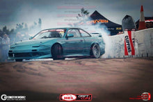 Load image into Gallery viewer, S14 / S14A Rear Over Fenders Nissan 200Sx