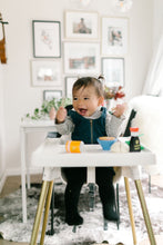 Load image into Gallery viewer, MORE Keiki Kaukau Play Food Set