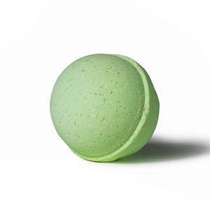 Hemp Oil Bath Bomb
