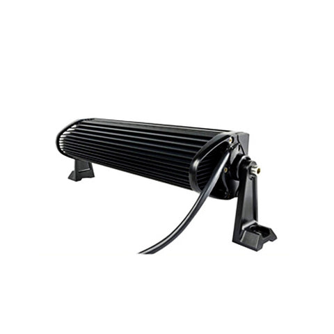 "Barre DEL 32"" 180W Combo Nitor double 
