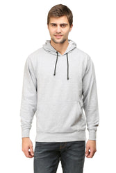 Plain Sweat shirts (Men)