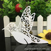 Image of 50pcs Laser Cut  Glass Accessories
