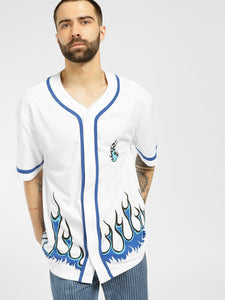 Baseball Printed Shirt Rs. 1299 | Book for Rs. 31 only
