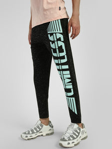 Full Print and side Joggers Rs. 1299 | Book for Rs. 31 only