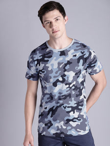 Camouflage Rare Pattern PRICE: Rs. 459 | Book for Rs. 31 only