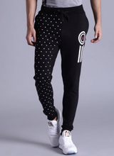 Marvel Half Print Joggers PRICE : Rs.699 | Book For Rs.31 Only