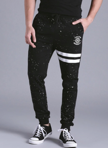 Galaxy Full Print Joggers PRICE : Rs.699 | Book For Rs.31 Only