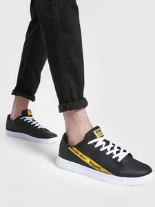 Smart Sneakers Rs. 3999 | Book for Rs. 31 only