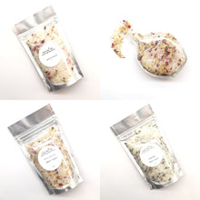 Cherry Blossom Bath Salts 6oz.