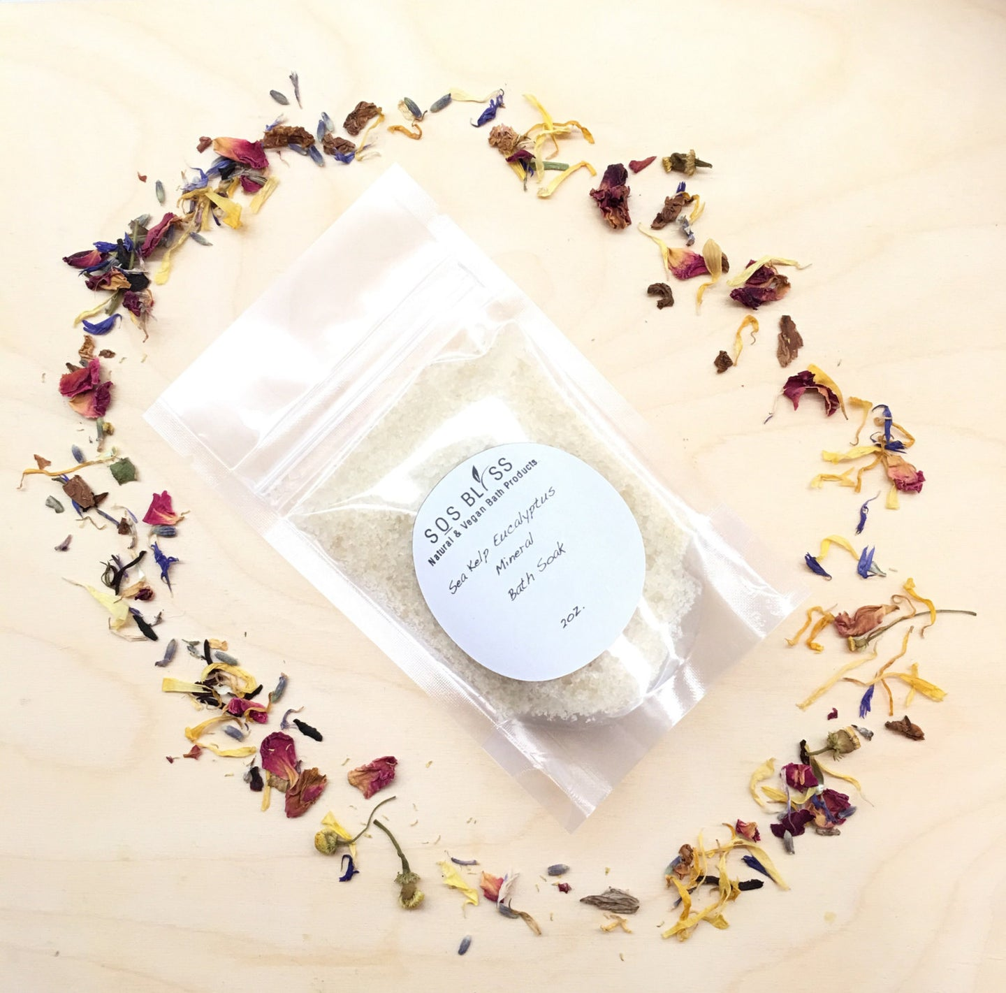 Wholesale_Bath_Salts Soap Sinus Relief Sea_Kelp Mineral_Soak Gift_For_Her Essential_Oil Epsom_Salts Detox_Salts Dead_Sea_Salts Bath_Soaks Bath_Salts Bath_And_Beauty Aromatherapy_Bath Aromatherapy Salts