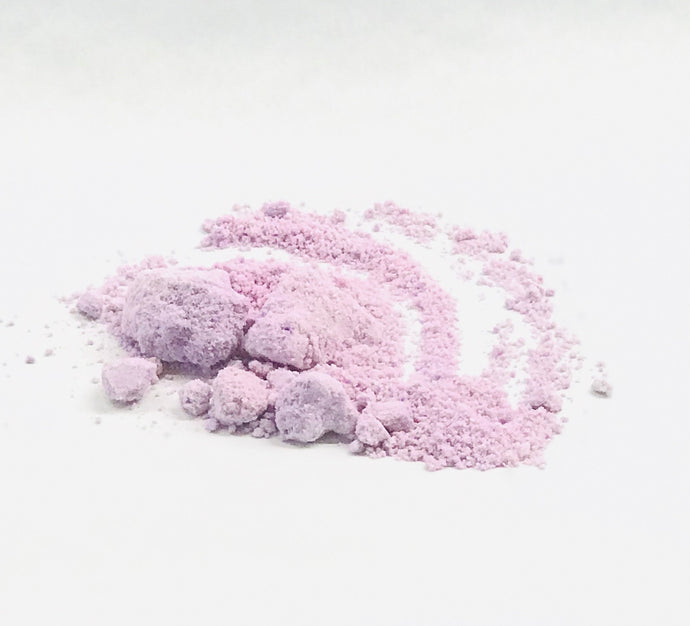 Bath Soak Lavender Bath Soak Fizzy Bath Salts