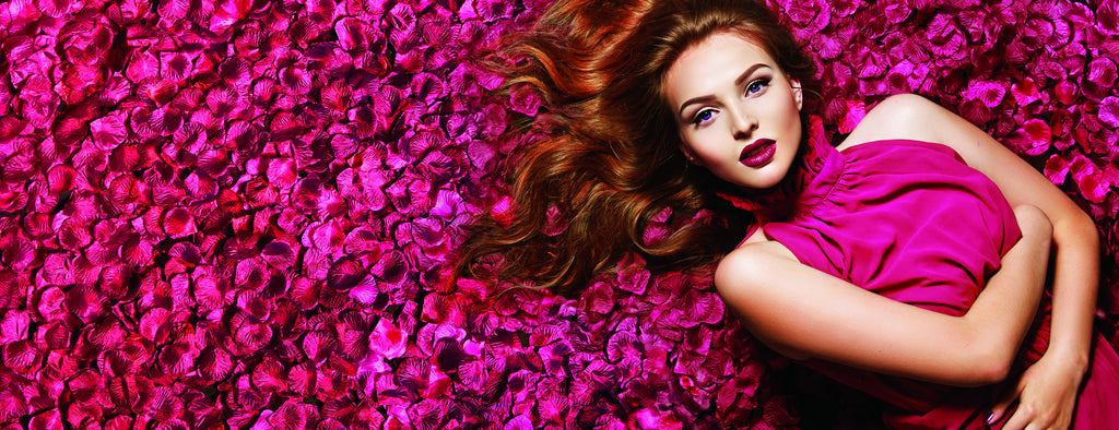 5 Free Beauty Hair Care – Coming Soon!