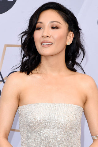 anh co tran constance wu