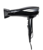 Airlight Dryer 1875-watts of Power w/ Ion Technology - Sultra Luxury Hair Tools