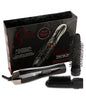 After Hours Collection Thermalite™ Dryer Brush - Sultra Luxury Hair Tools