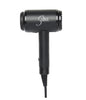 NEW Bombshell Collection Volumizing Hair Dryer - Sultra Luxury Hair Tools