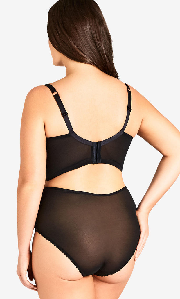 city chic plus size bra nz
