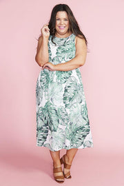little party dress plus size nz