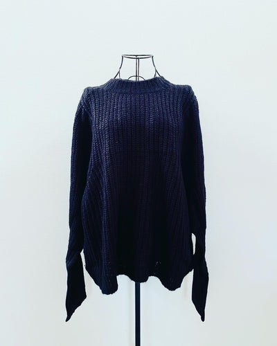 plus size jumpers nz