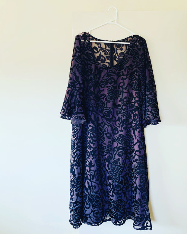 preloved plus size clothing nz